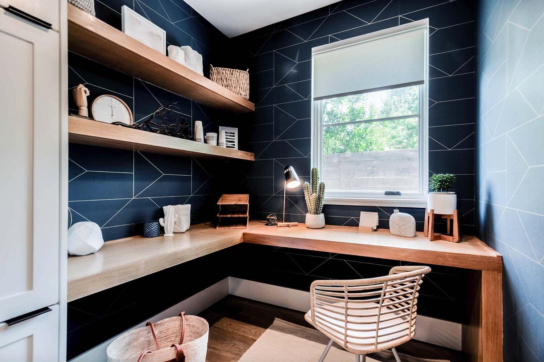 Organic-Modern-Style-Home-Urbanology-Designs-21-1-Kindesign.jpg