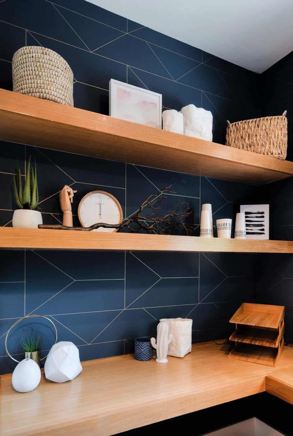 Organic-Modern-Style-Home-Urbanology-Designs-23-1-Kindesign.jpg