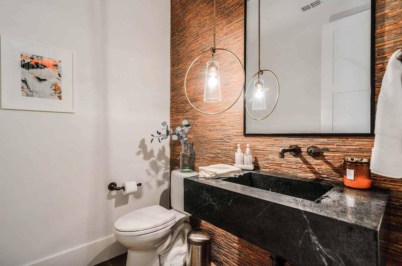 Organic-Modern-Style-Home-Urbanology-Designs-24-1-Kindesign.jpg