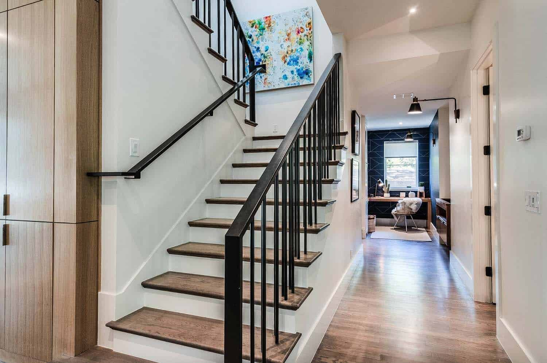 Organic-Modern-Style-Home-Urbanology-Designs-25-1-Kindesign.jpg