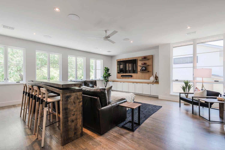 Organic-Modern-Style-Home-Urbanology-Designs-26-1-Kindesign.jpg