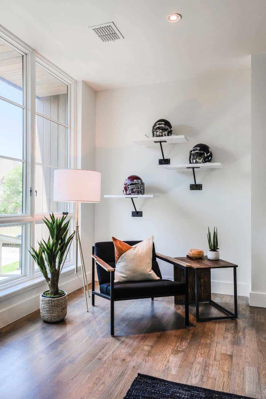 Organic-Modern-Style-Home-Urbanology-Designs-28-1-Kindesign.jpg
