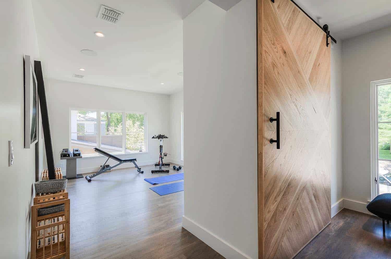 Organic-Modern-Style-Home-Urbanology-Designs-29-1-Kindesign.jpg