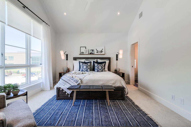 Organic-Modern-Style-Home-Urbanology-Designs-31-1-Kindesign.jpg