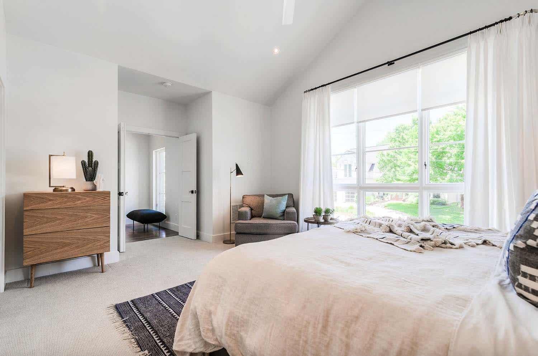 Organic-Modern-Style-Home-Urbanology-Designs-33-1-Kindesign.jpg