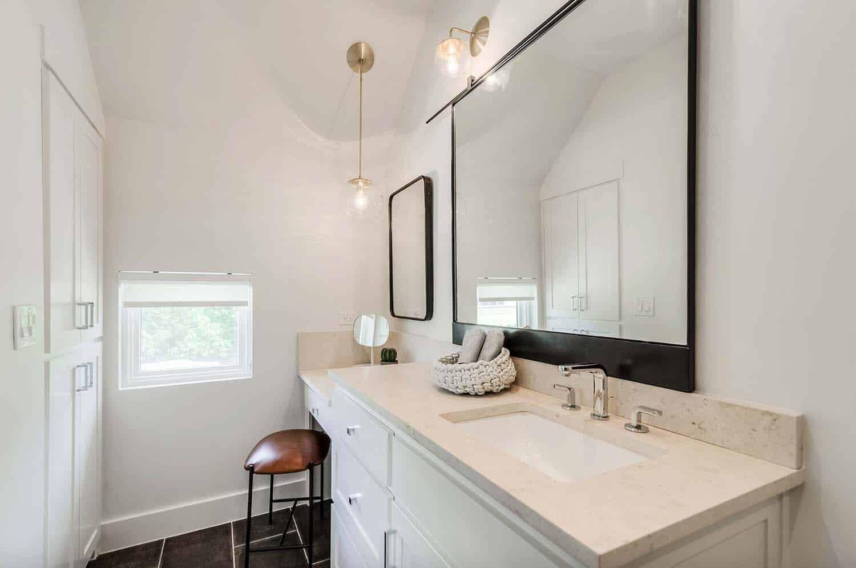 Organic-Modern-Style-Home-Urbanology-Designs-34-1-Kindesign.jpg
