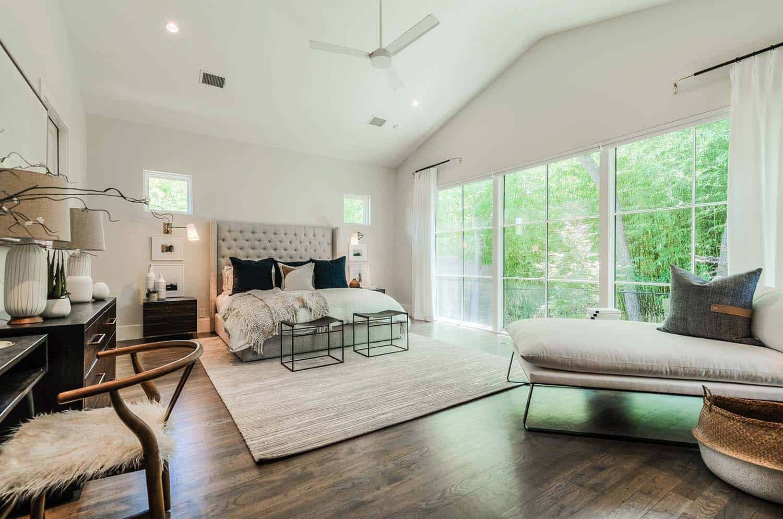 Organic-Modern-Style-Home-Urbanology-Designs-37-1-Kindesign.jpg