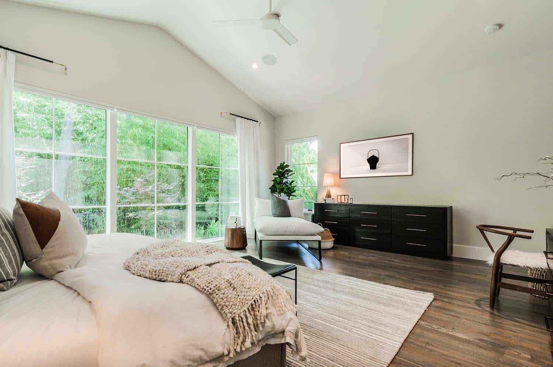 Organic-Modern-Style-Home-Urbanology-Designs-40-1-Kindesign.jpg