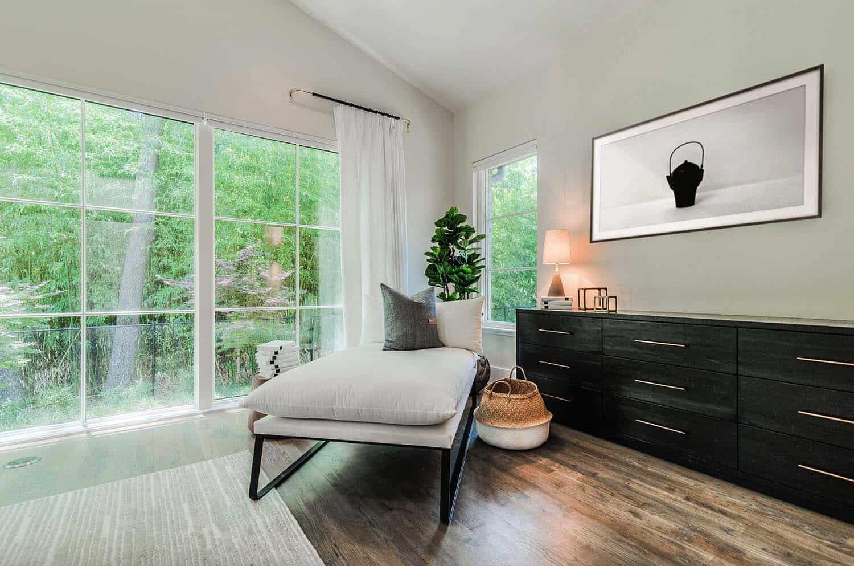 Organic-Modern-Style-Home-Urbanology-Designs-41-1-Kindesign.jpg