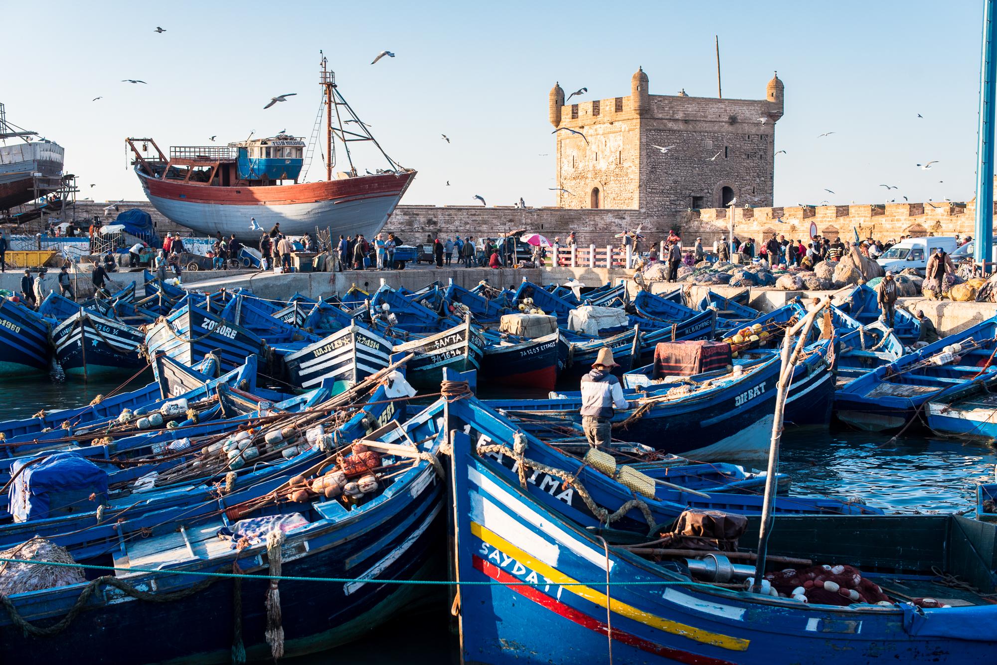 maroc-7.jpg