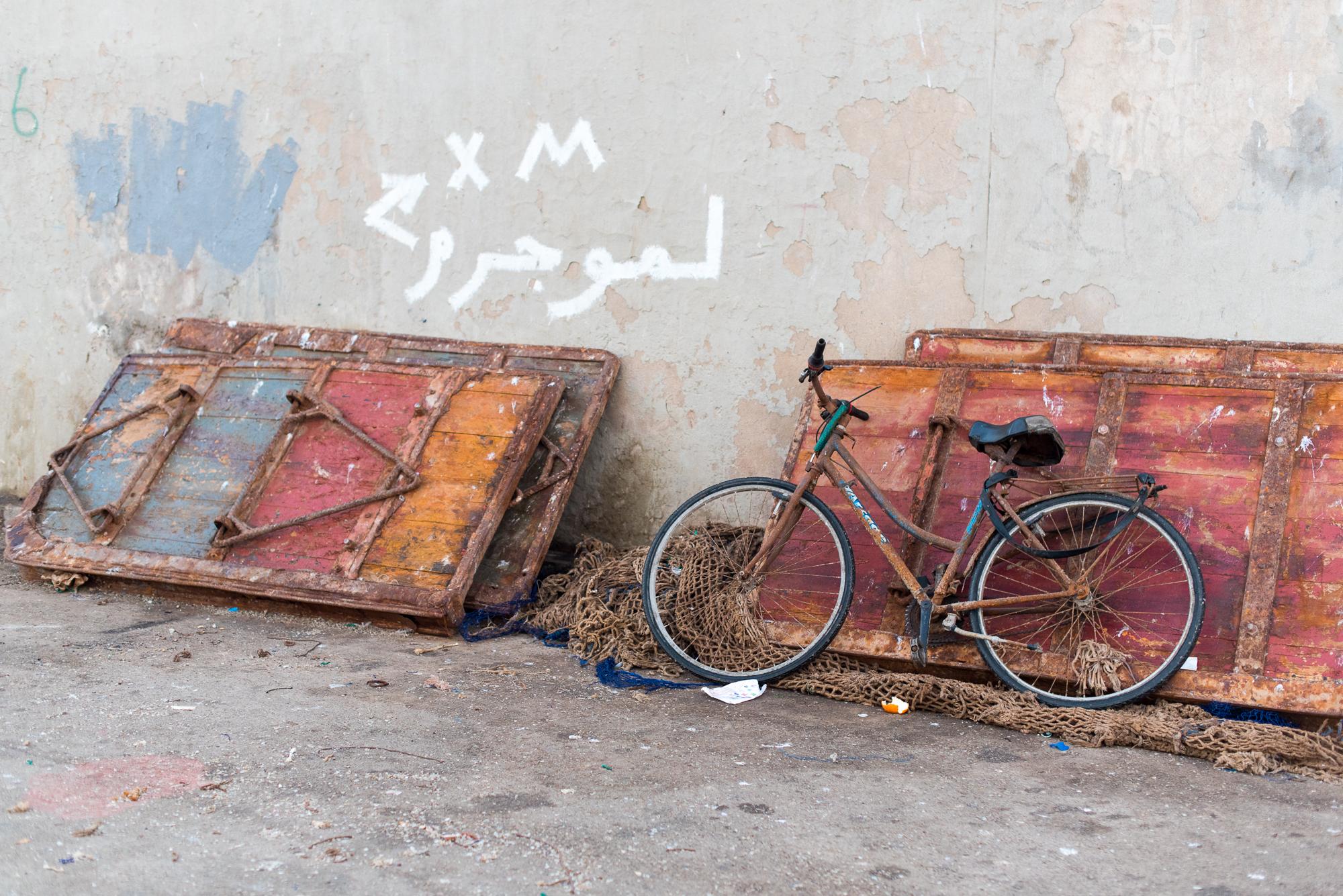 maroc-16.jpg