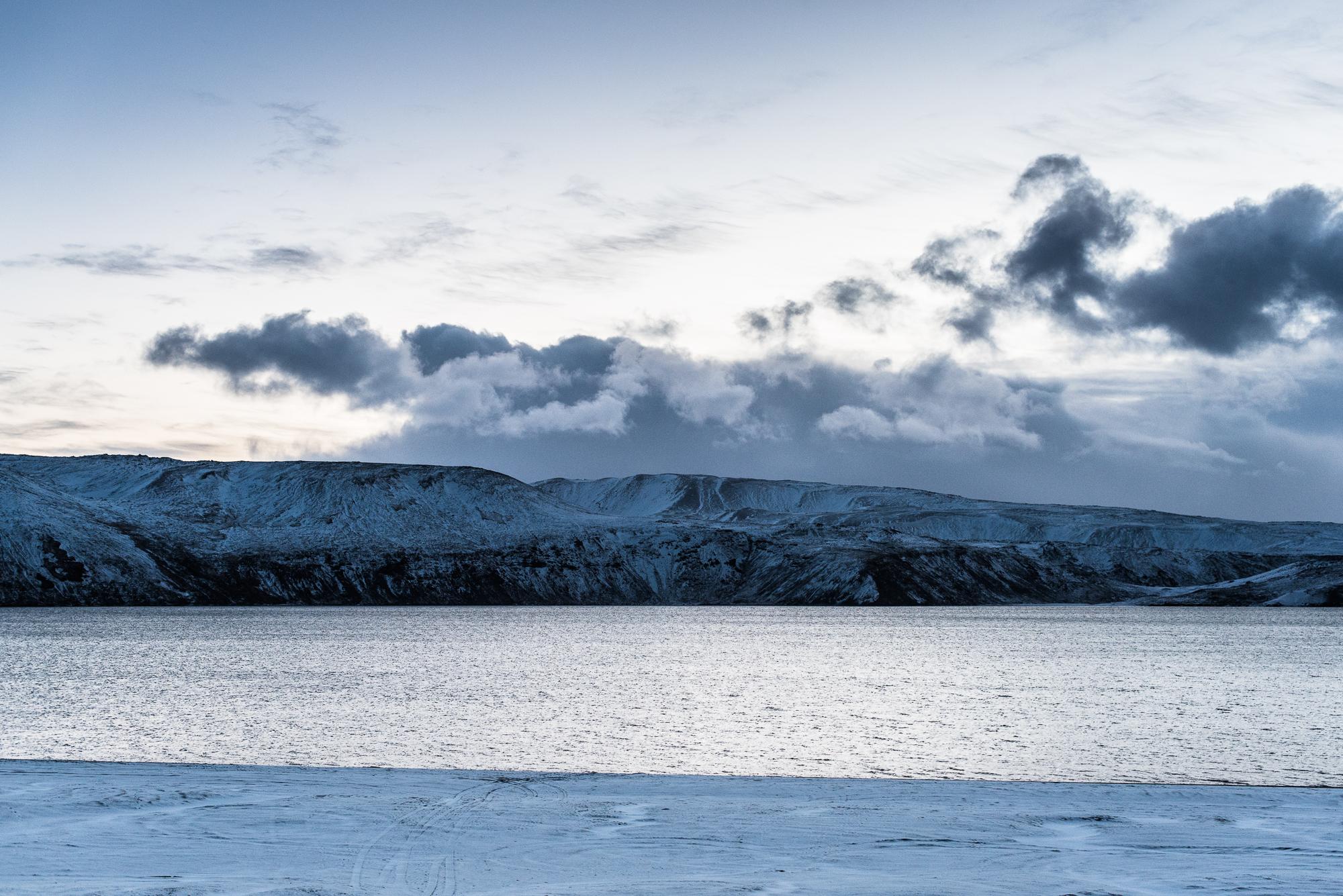 road_iceland-4.jpg