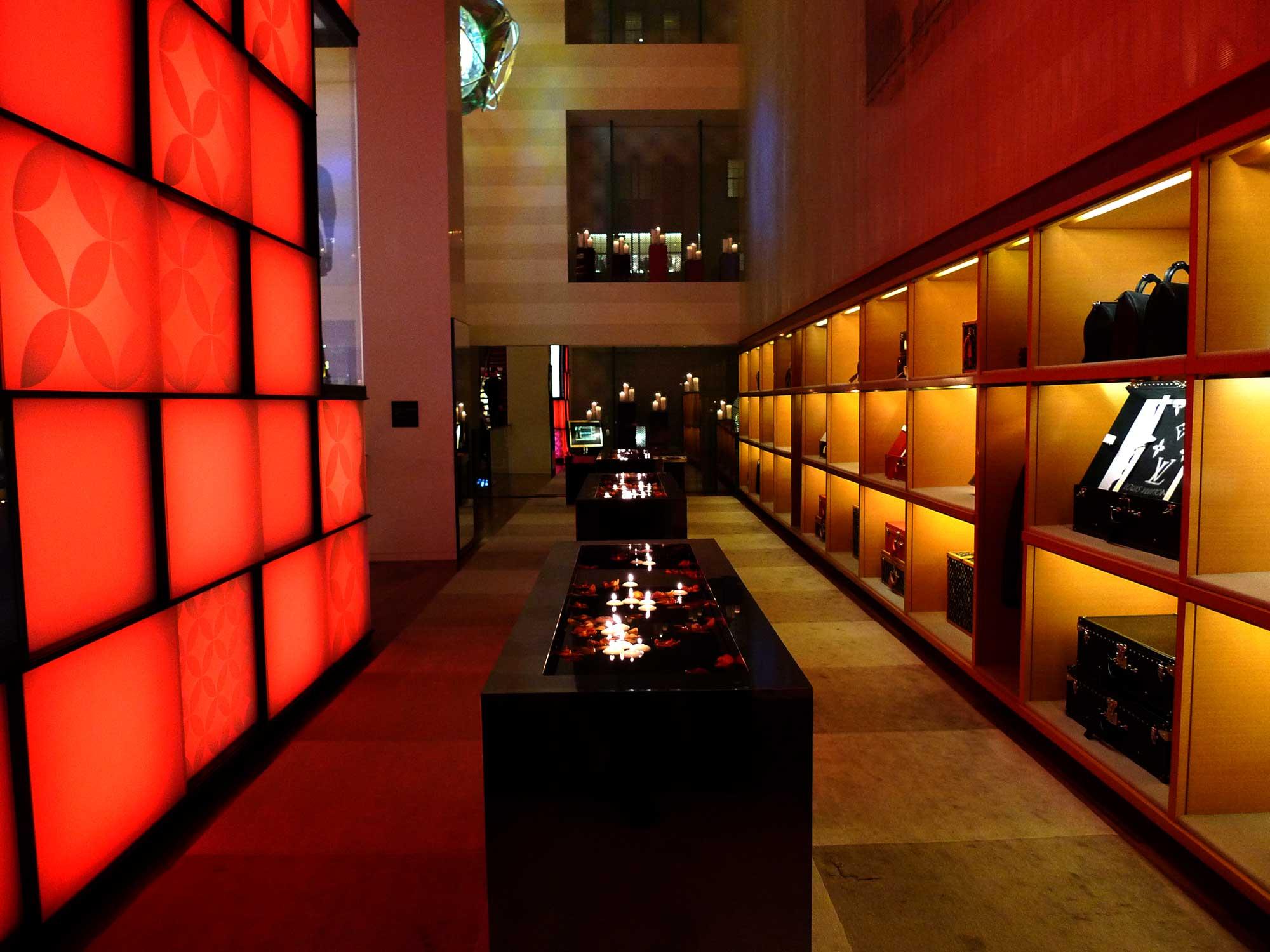 NYC_Diwali_MezzCocktails.jpg