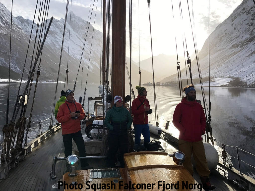 Photo Squash Falconer Fjord Norge Ski and Sail.jpg