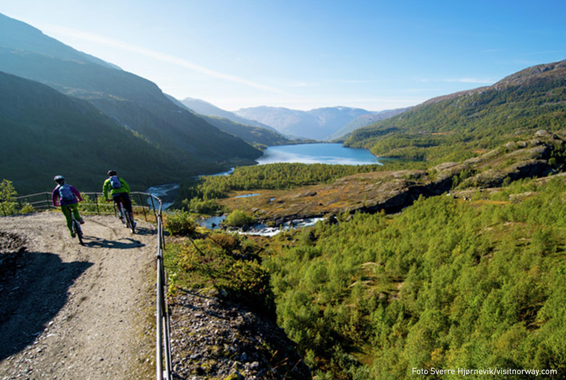 Rallarvegen sykkel Foto Sverre Hjørnevik.png