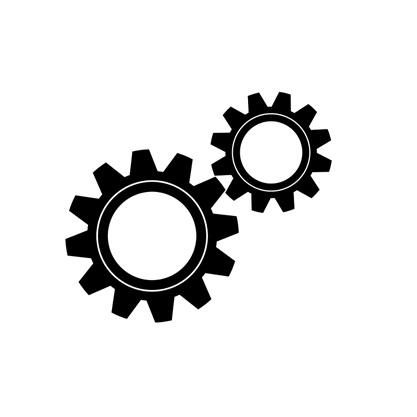 gear rotation.jpg