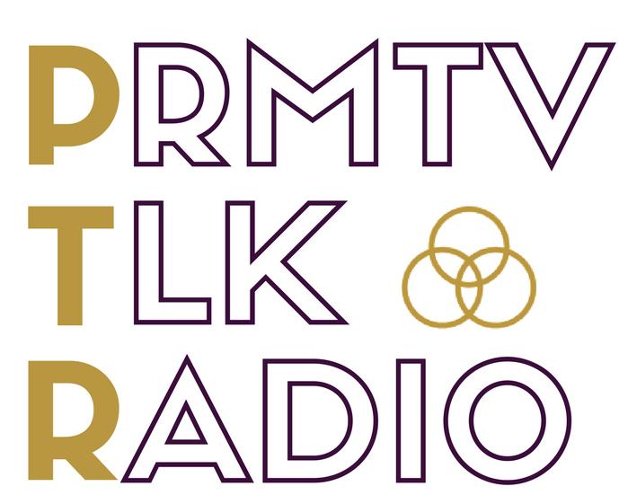 prmtvtlk radio-5.png
