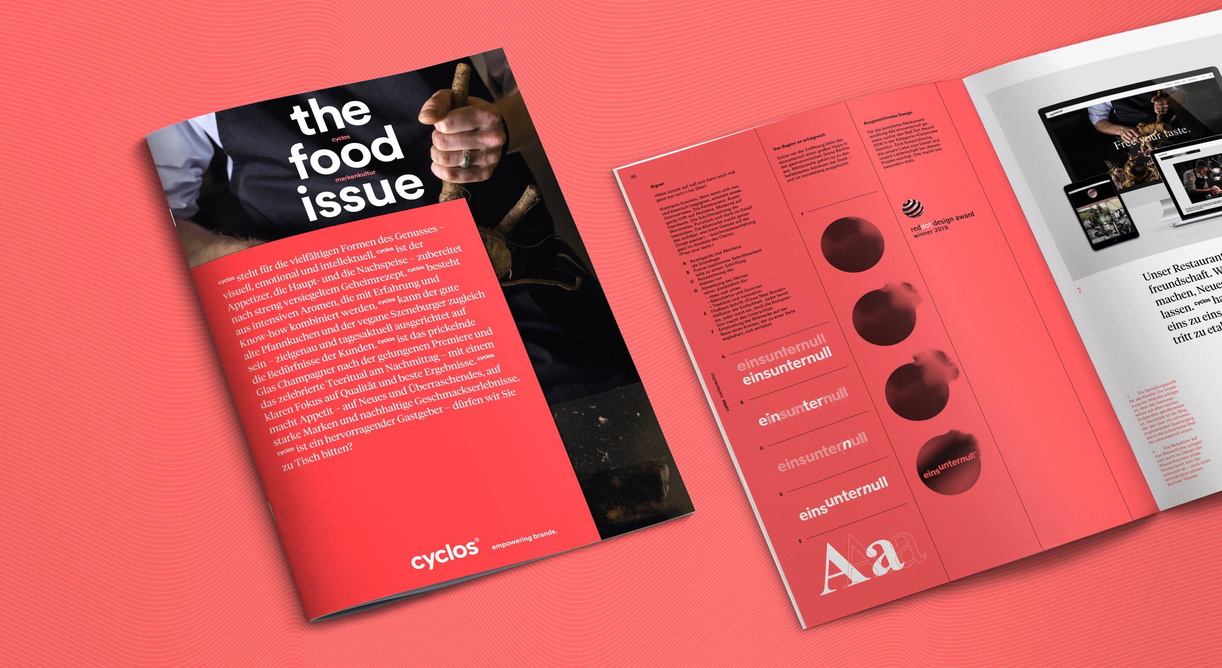 CYC_Food_Issue_Mockup_3.jpg