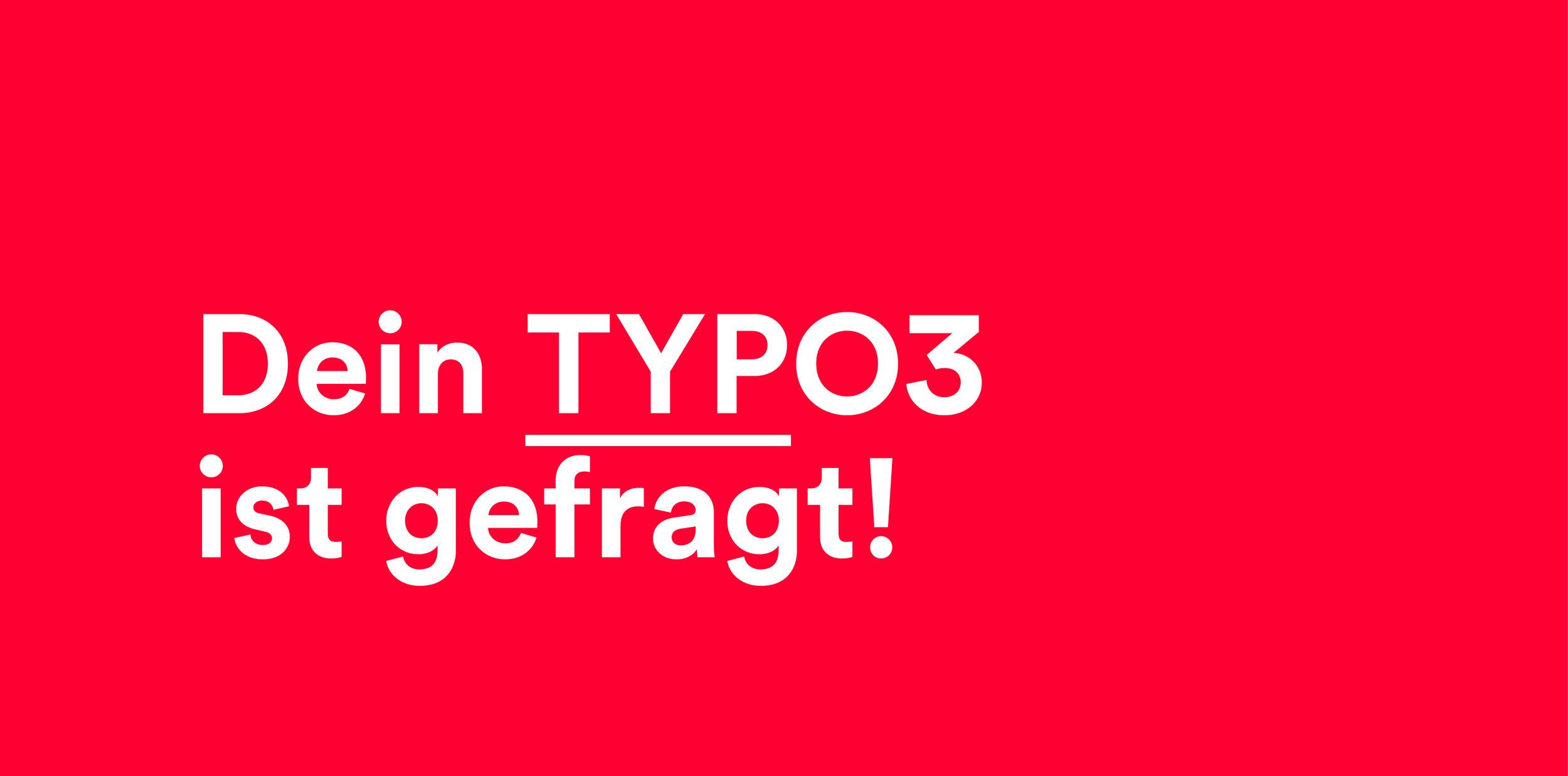 CYC_TYPO3_landingpage.jpg