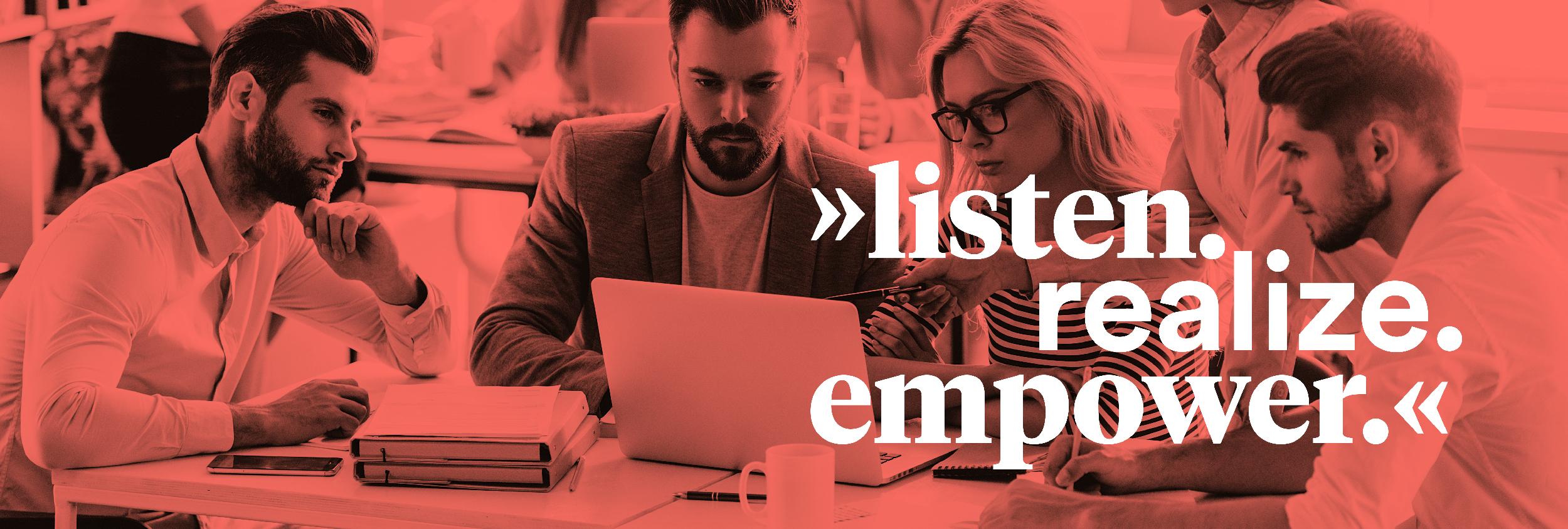 listen_realize_empower_rot2.jpg