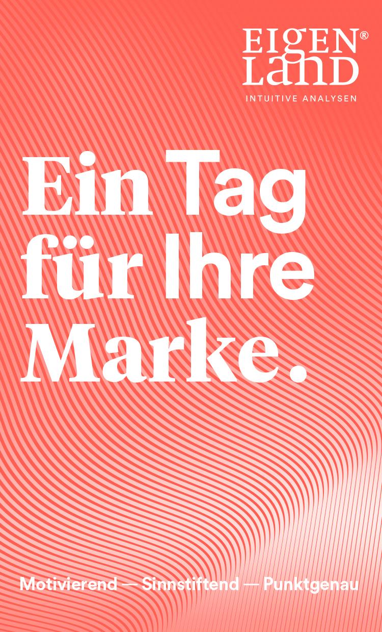 Ein_Tag_fuer_Ihre_Marke_2.jpg