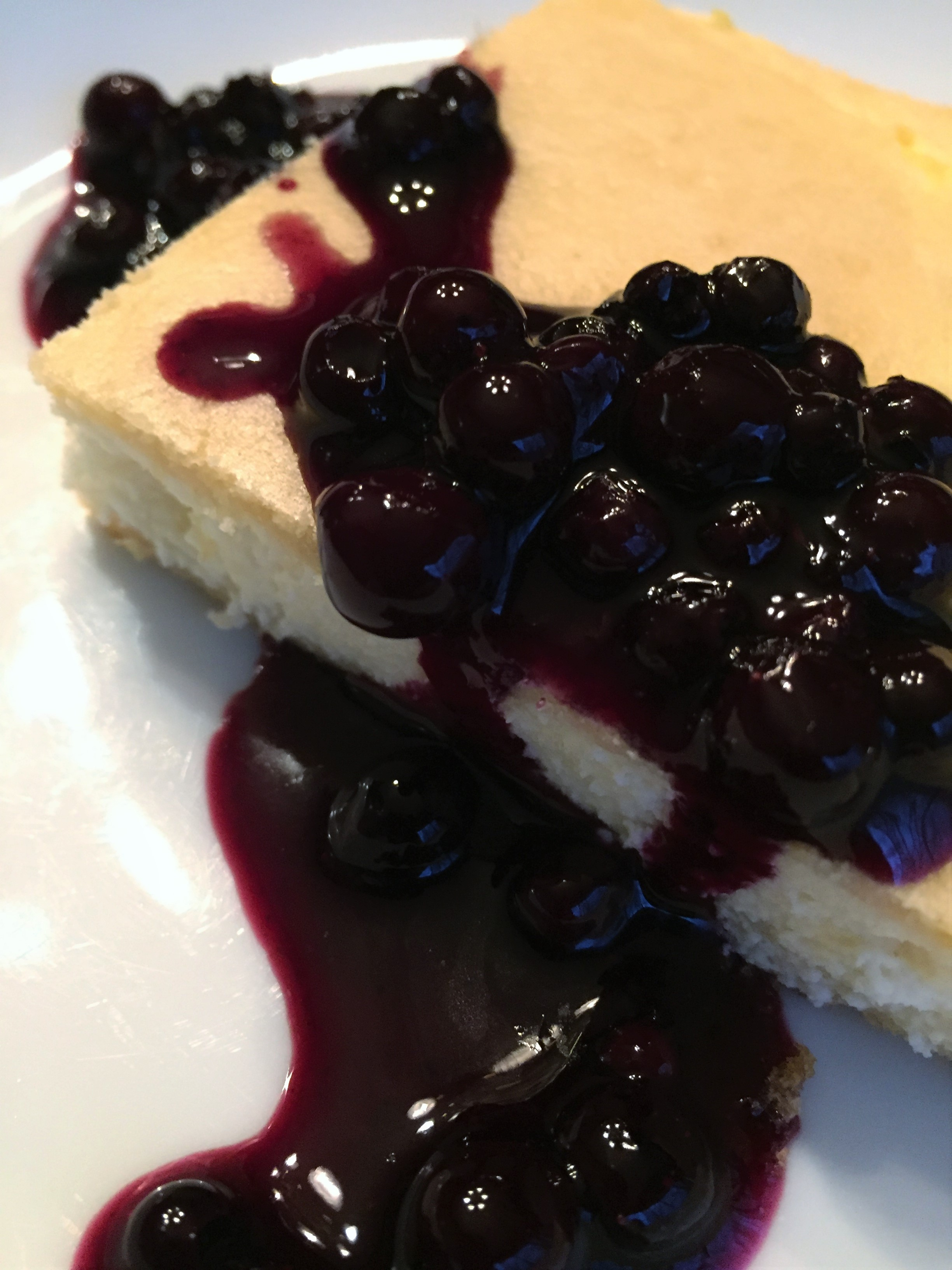 blintz-cheesecake3-kitchenblissca.jpg