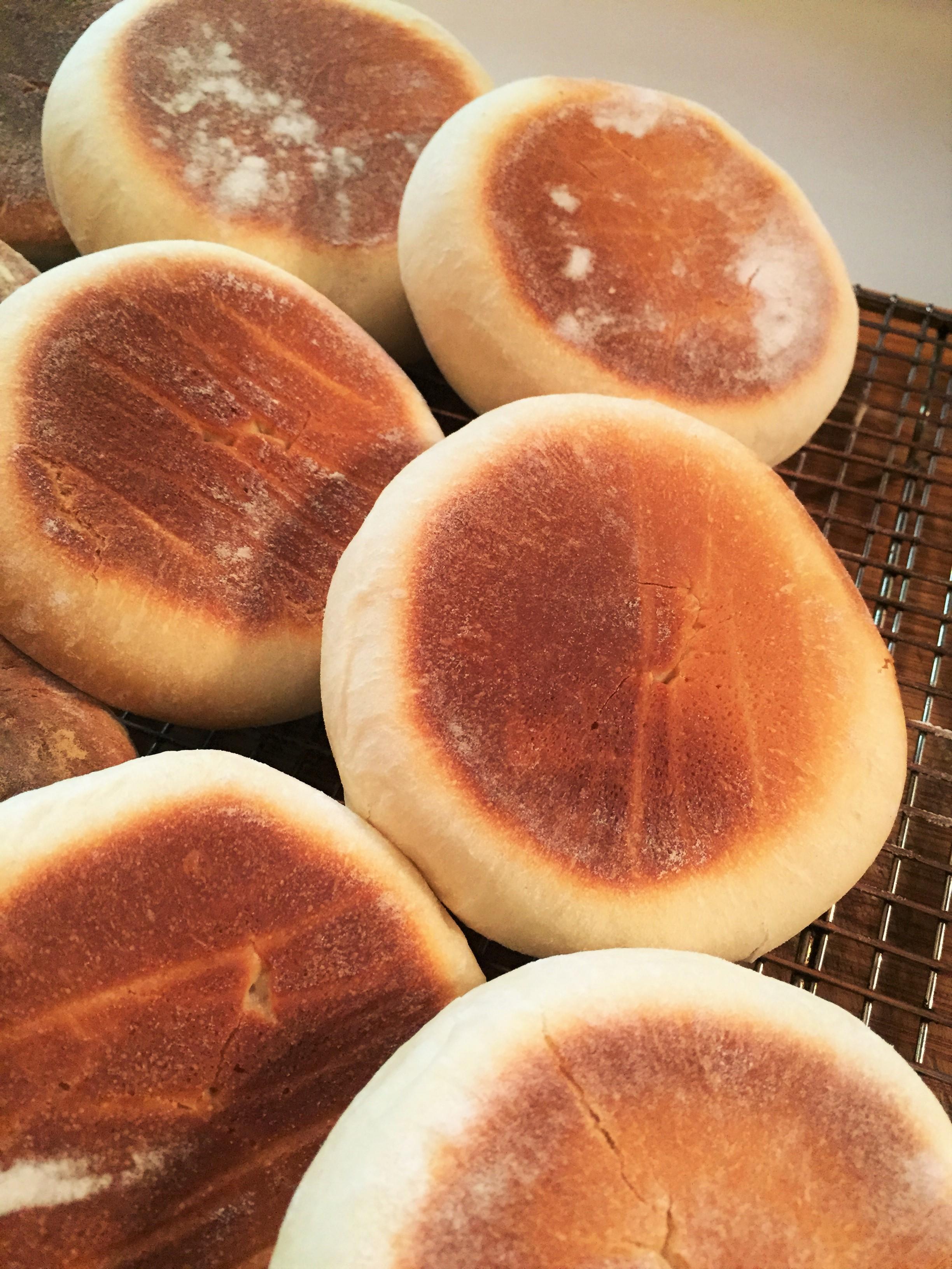 kitchenblissca-port-muffins.jpg