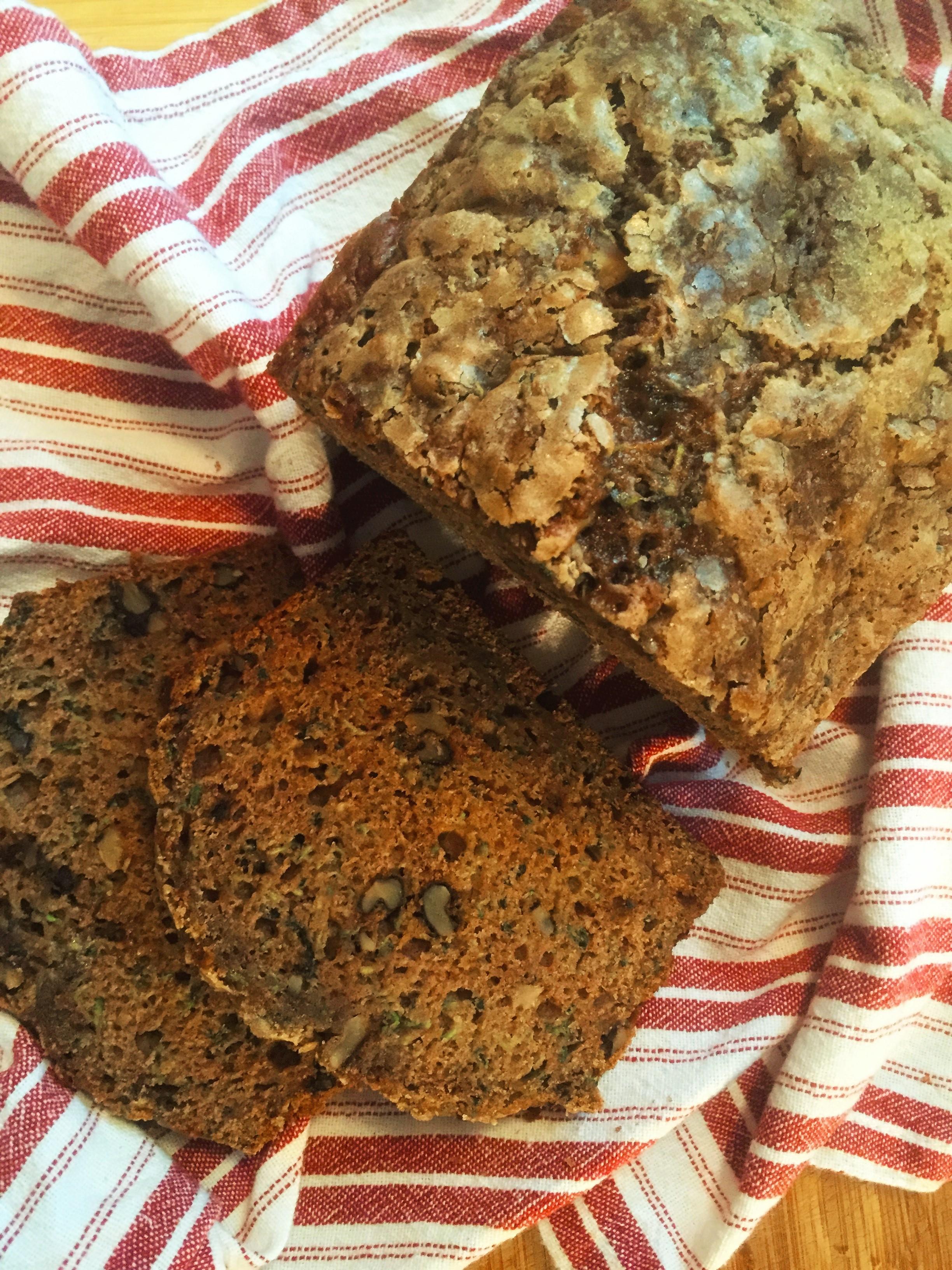 kitchenblissca-zucchini-bread2.jpg