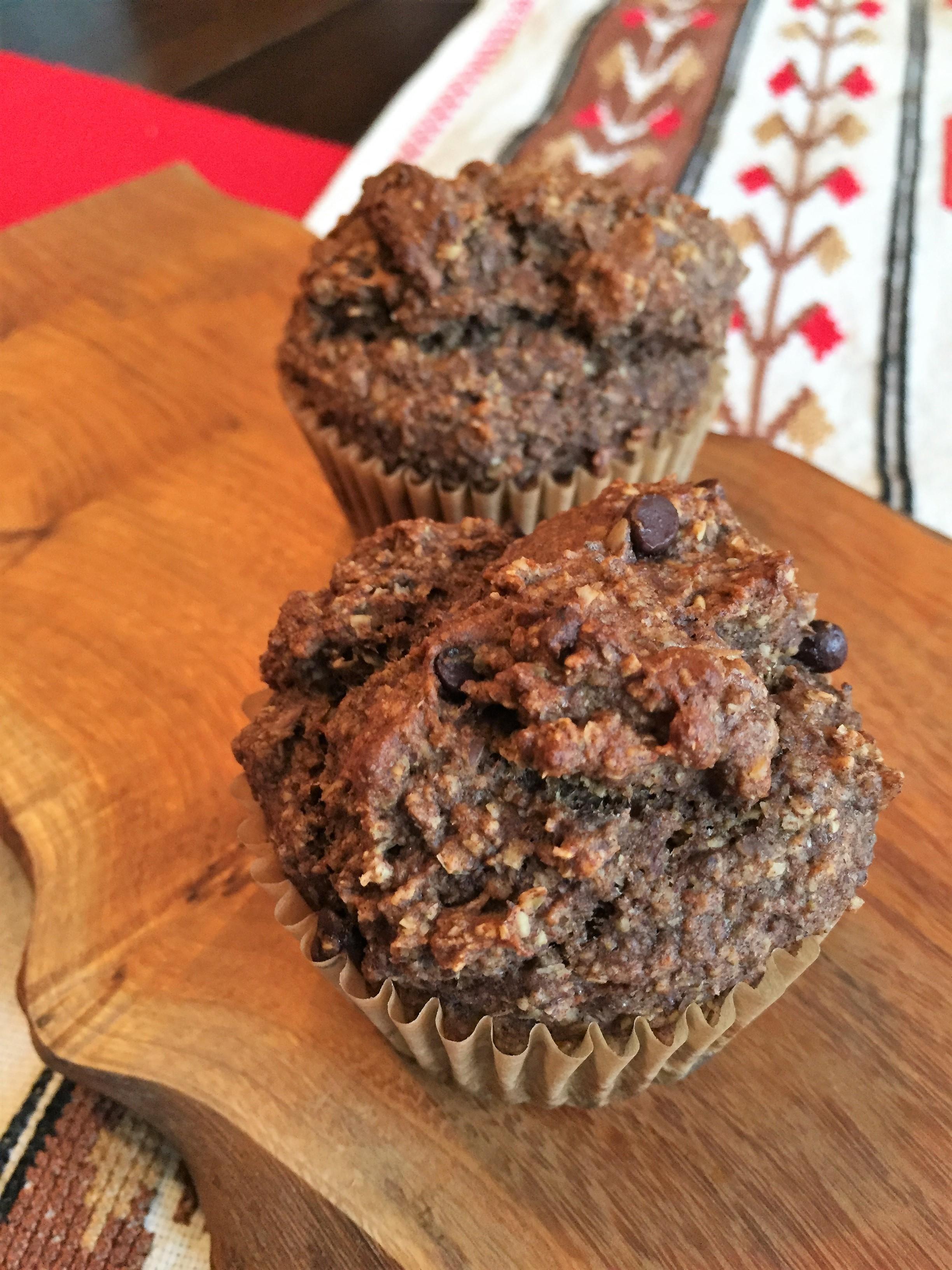 kitchenblissca-banana-choc-muffins.jpg