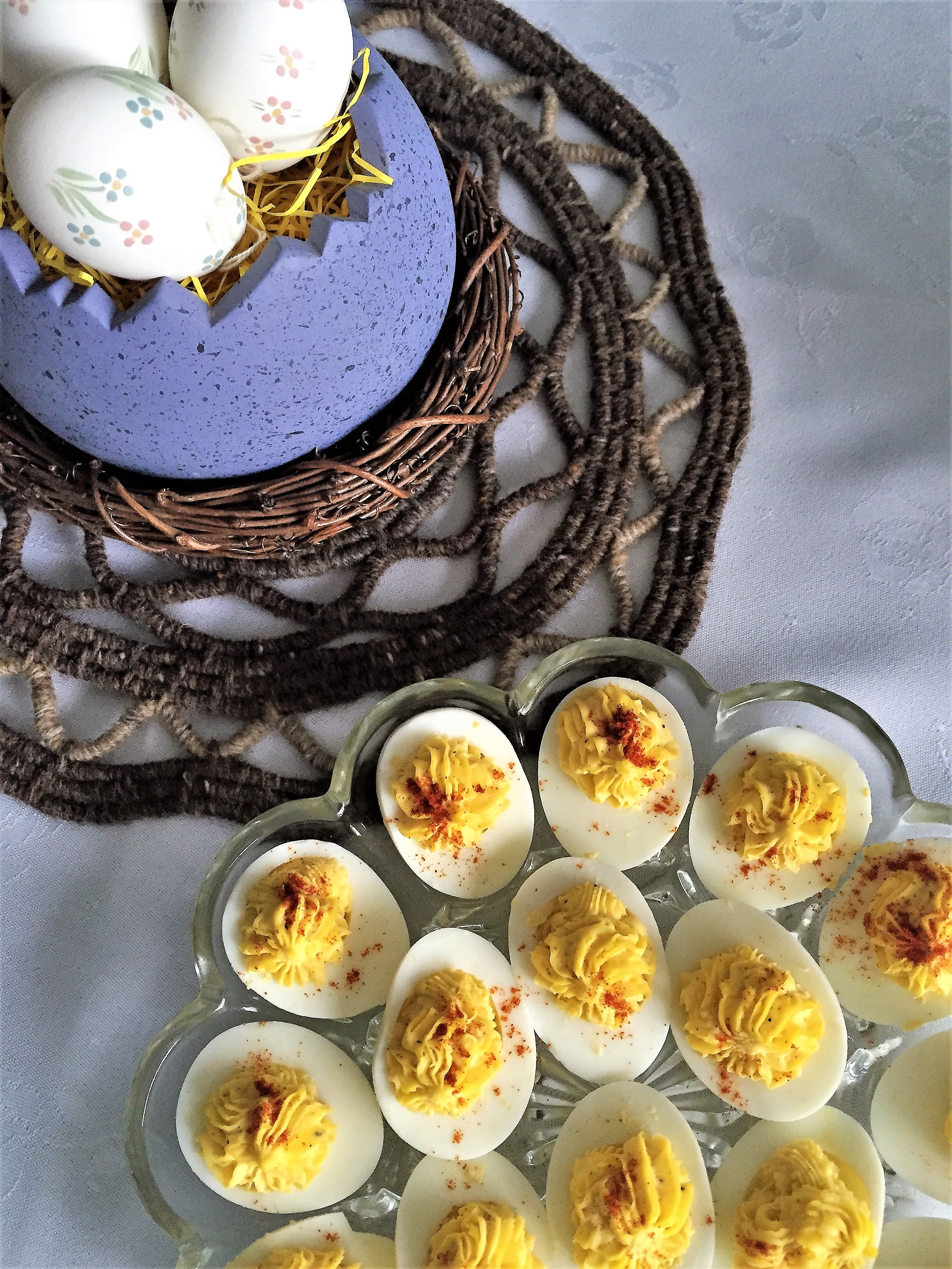 kitchenblissca-deviled-eggs.jpg