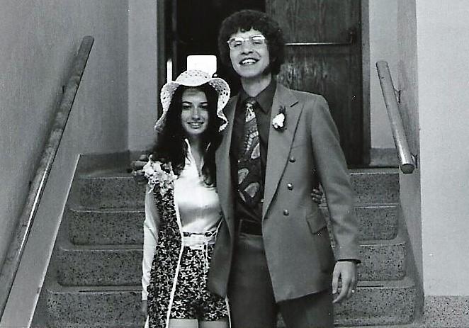 wedding-hot-pants (3).jpg