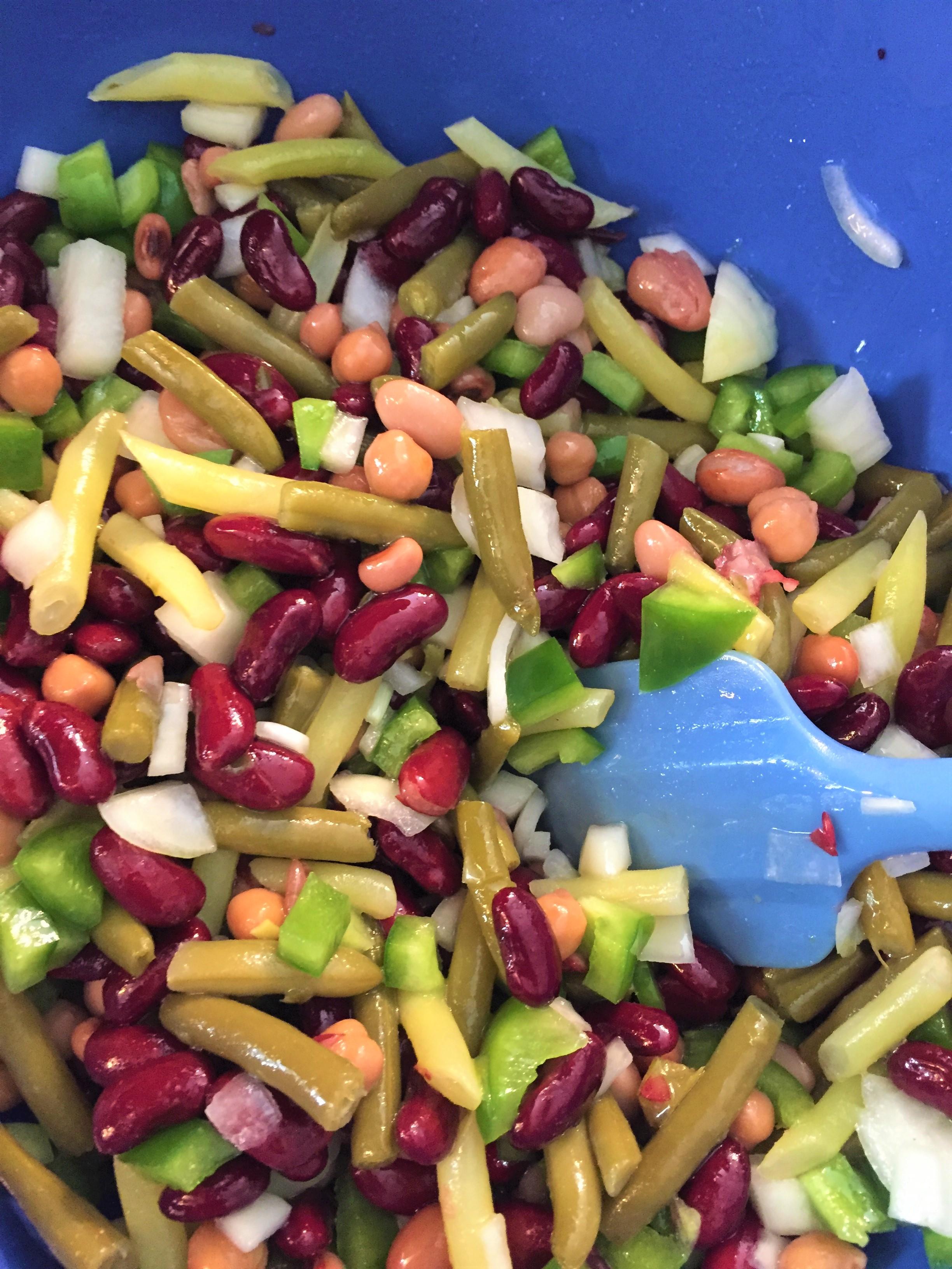 IMG_8343-bean-salad (2).JPG
