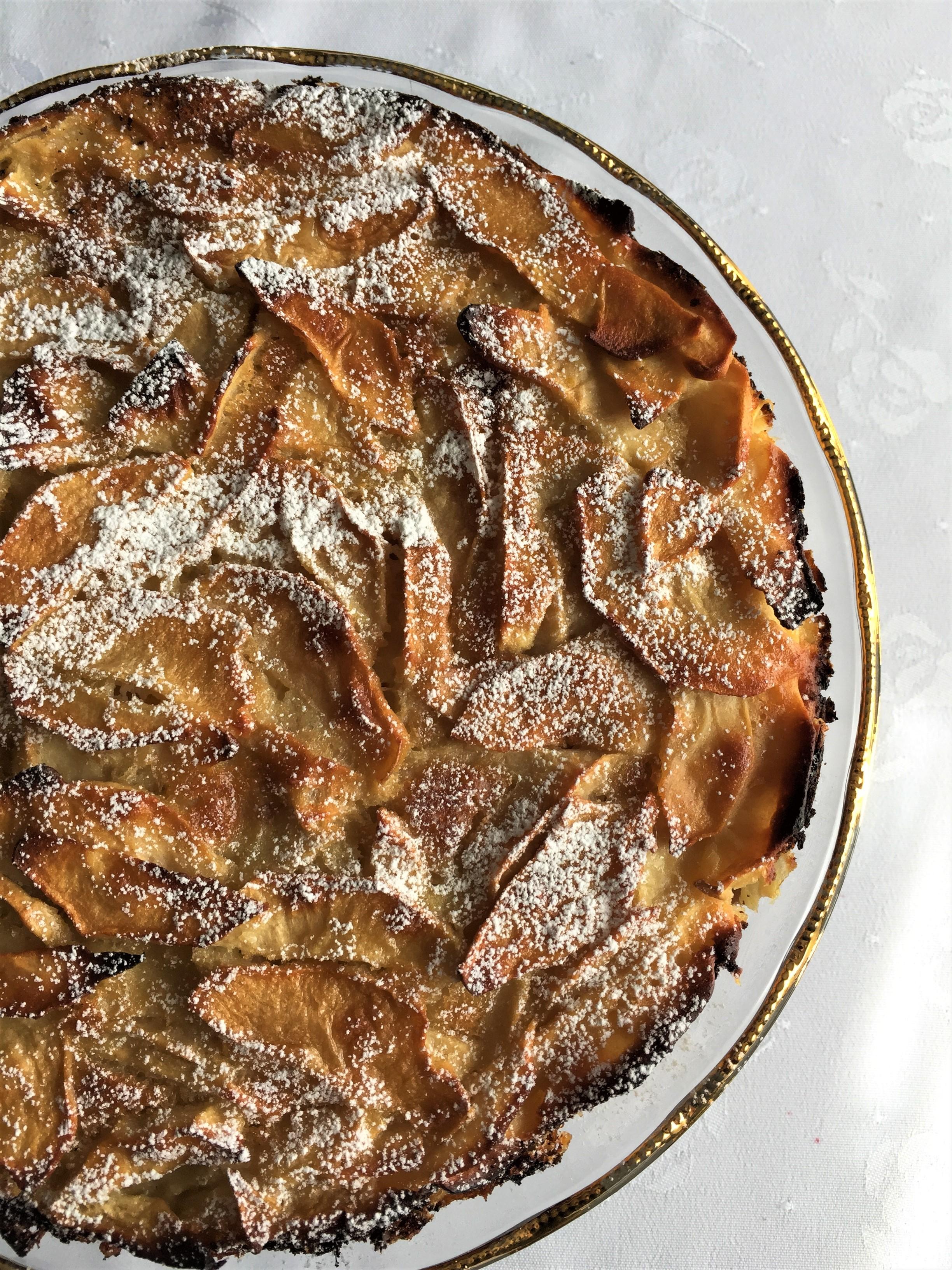 kitchenblissca-rustic-apple.jpg