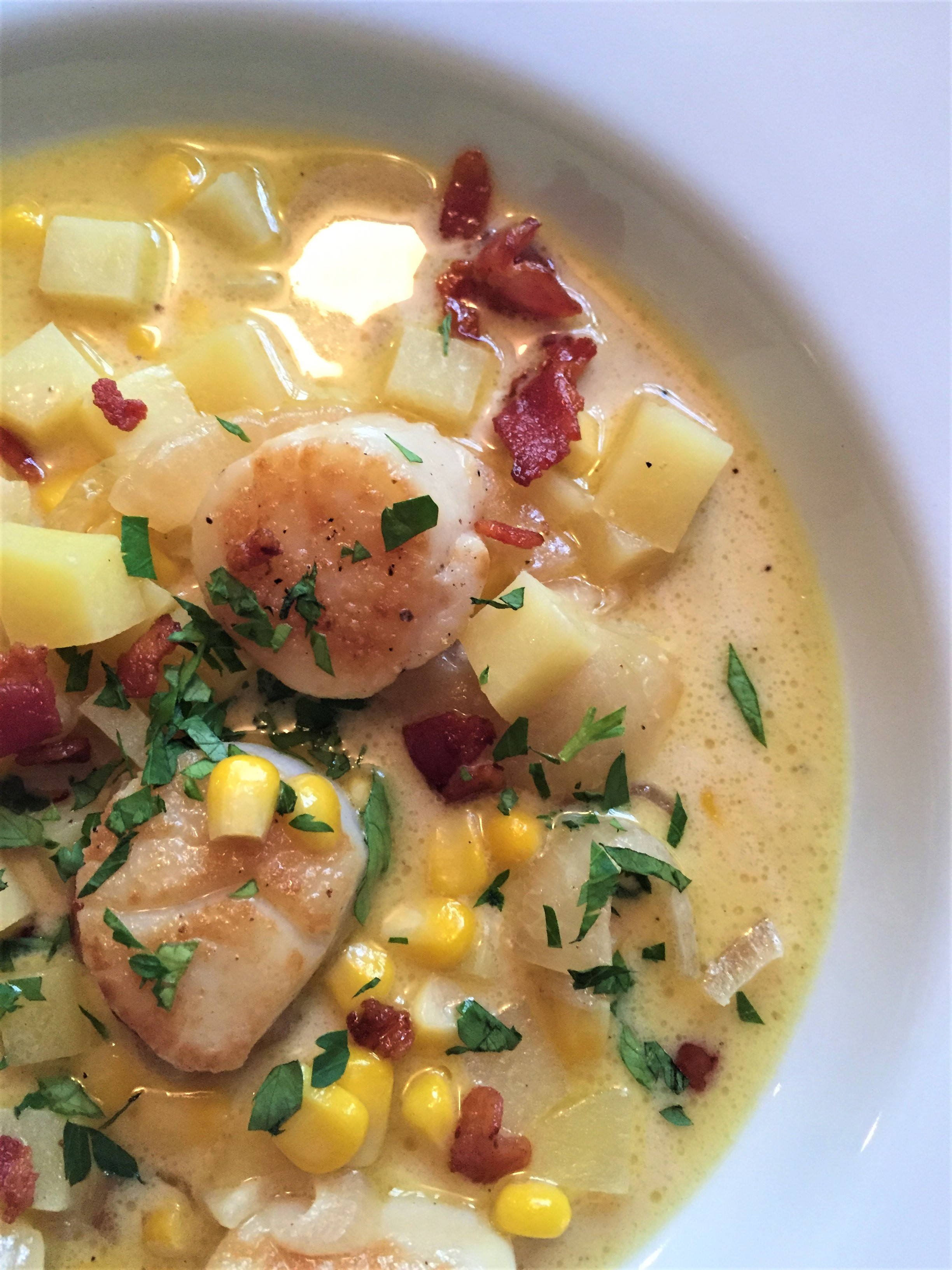 IMG_5807-scallop-corn-chowder-soup (2).JPG