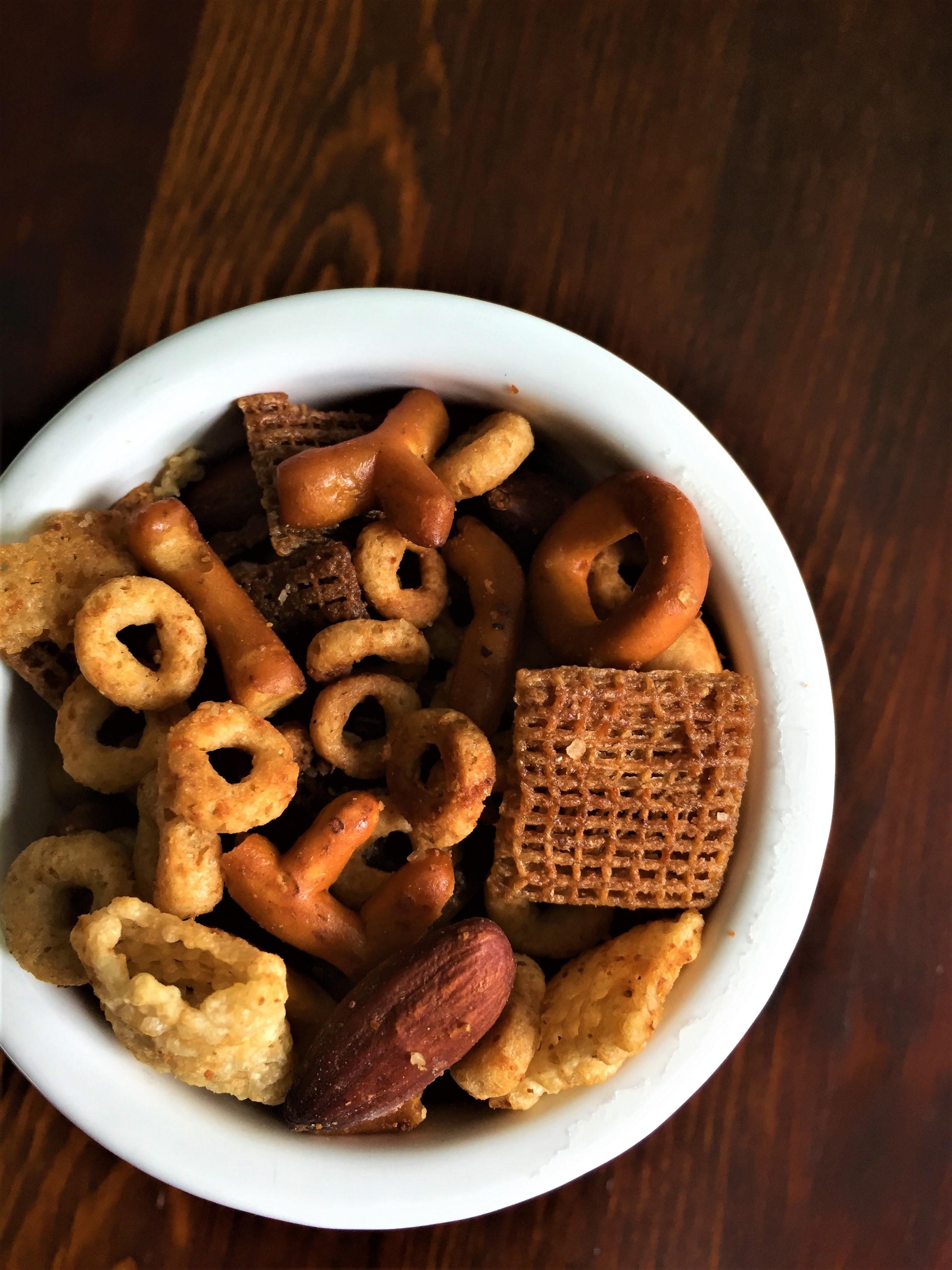 nuts-bolt-kitchenblissca.jpg