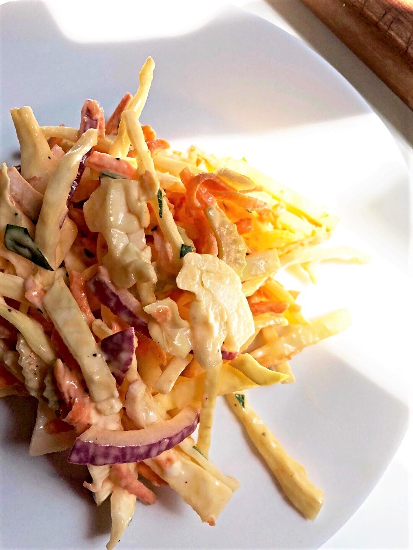 kitchenblissca-coleslaw.jpg