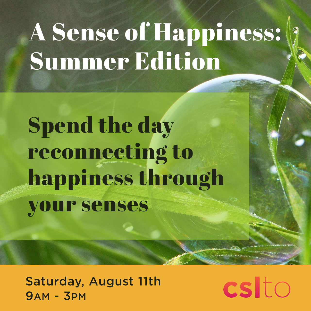 a-sense-of-happiness-cslto