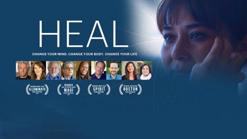 heal_doc-e1519222441567.jpg
