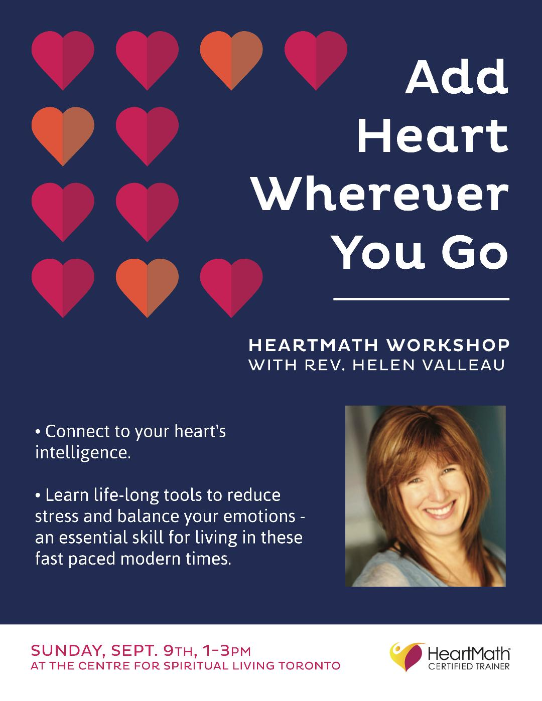 Revised HeartMathposter.jpg