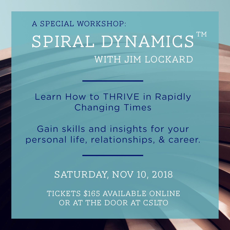 spiral-dynamics-workshop.jpg