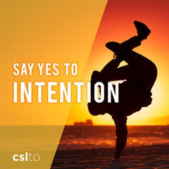 Intention.jpg