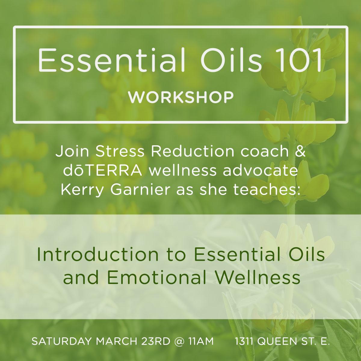 essential-oils2.jpg
