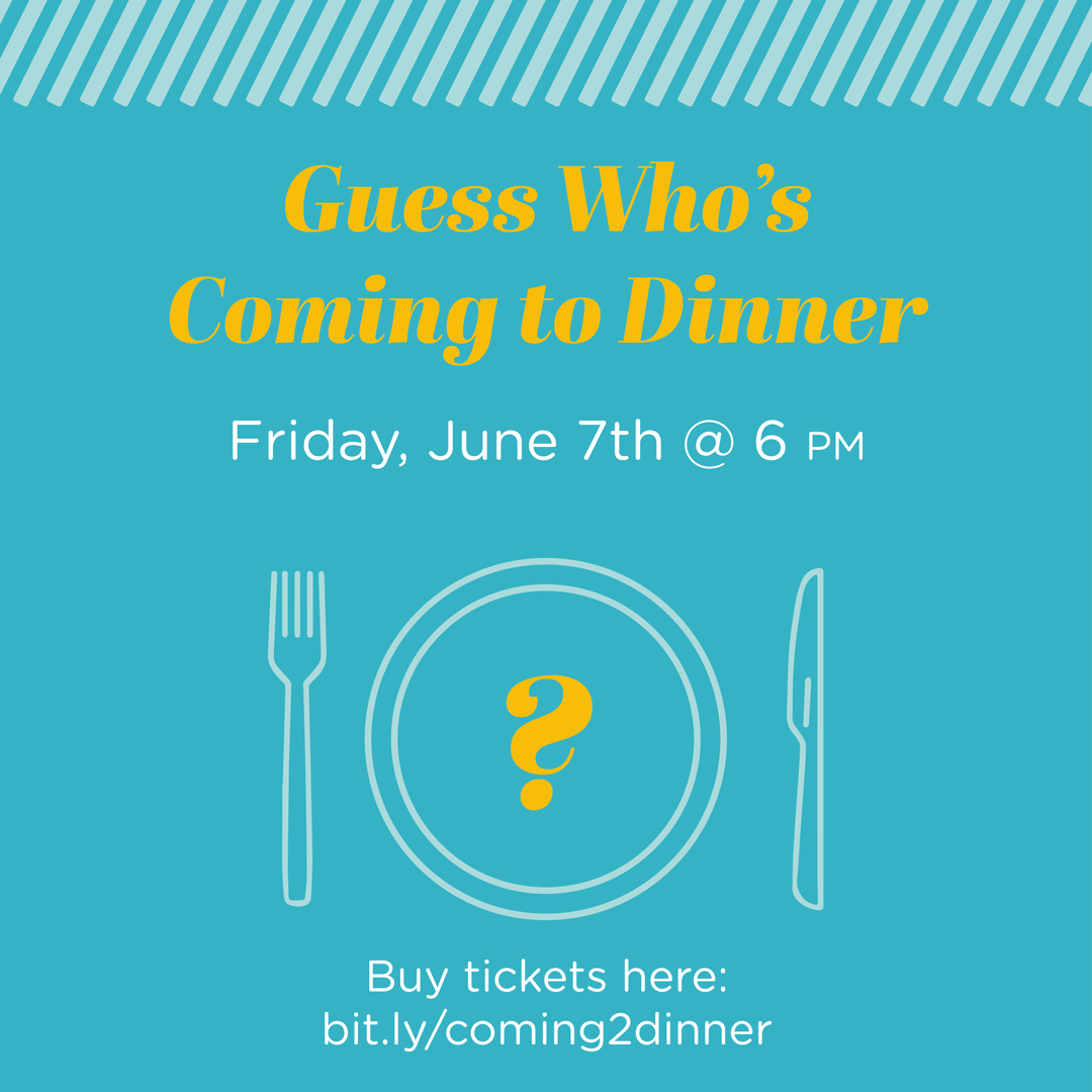 guess-dinner-sm.png