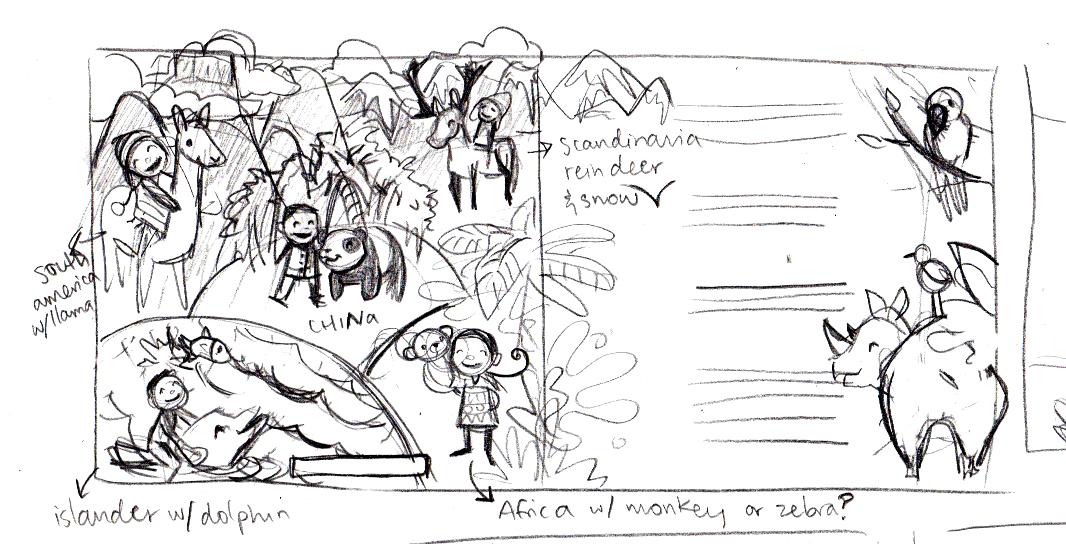 AbiReid_TheWorldGodMadeForMe_sketch