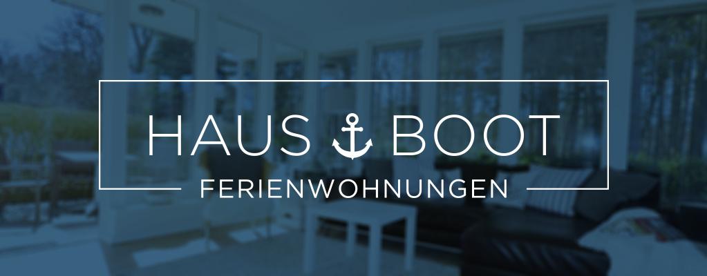 AbiReid_Hausboot logo