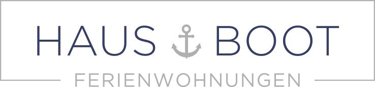 Hausboot_Logo.jpg