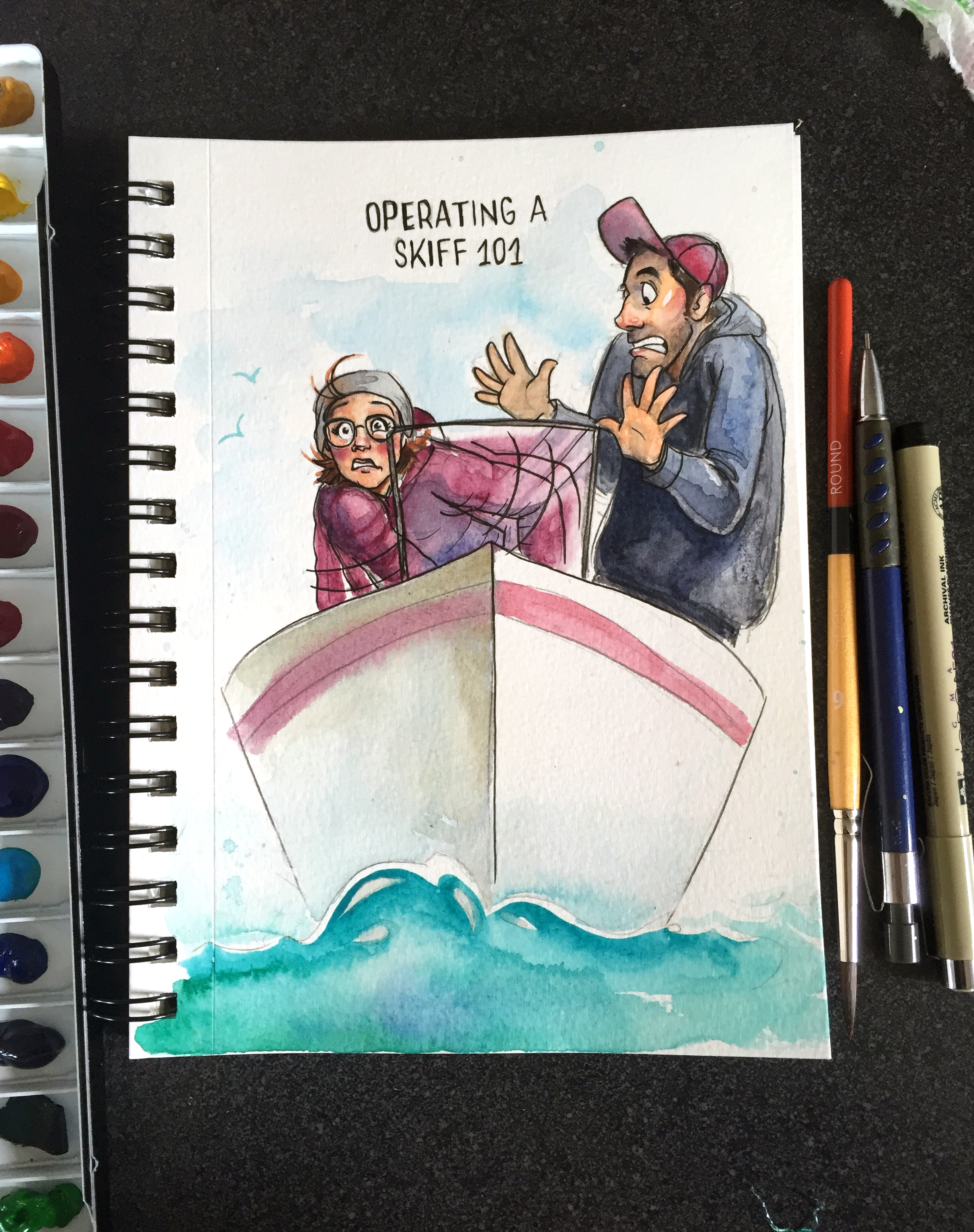 BoatClass.jpg