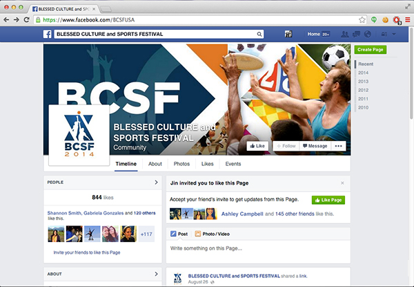 AbiReid_BCSF-facebook