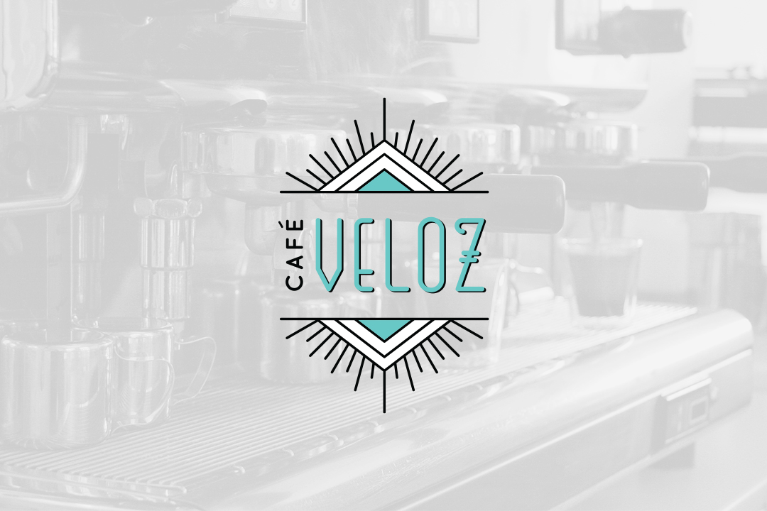 AbiReid_CafeVeloz-logo2