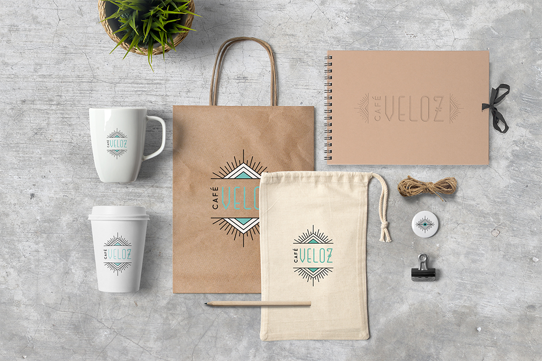 AbiReid_CafeVeloz-ProductShot2